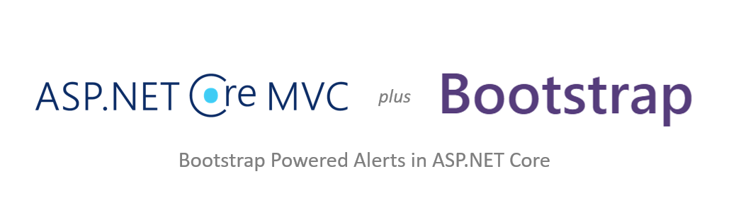 Easy Bootstrap Alerts for Your API Results with ASP NET Core